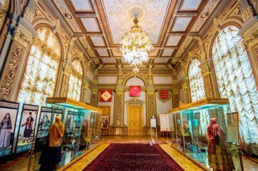 history azerbaijan
